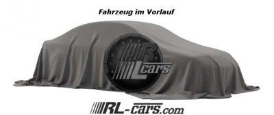 BMW 520 D F11 Aut/NaviPRO/DrivingPLUS/Komfortzugang/AHK bei RL-Cars Gmbh in