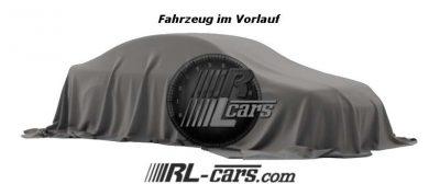BMW 318 D Touring Aut./NaviPRO/LED/Sportsitze/Rückfahrk bei RL-Cars Gmbh in